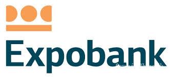 Expobank CZ