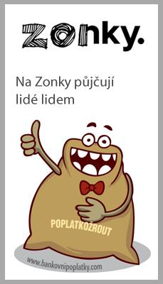 zonky