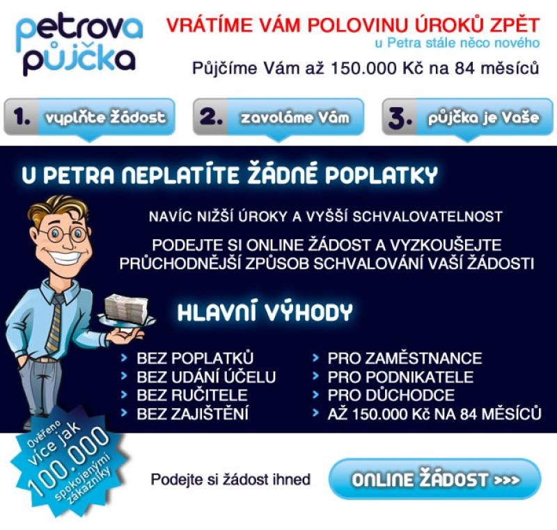 absurdní fotografie z webu 100 bezplatných online seznamovacích služeb