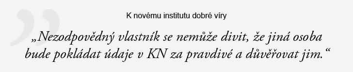 rozhovor-citace-1