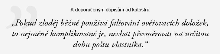 rozhovor-citace-2