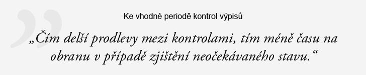 rozhovor-citace-3