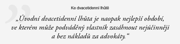 rozhovor-citace-4