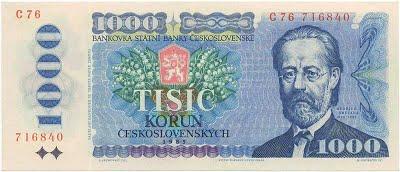 1000_Kčs_1985_lic