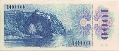 1000_Kčs_1985_rub