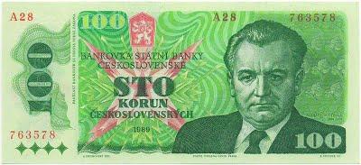 100_Kčs_1989_lic