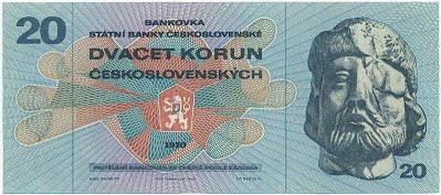20_Kčs_1970_rub
