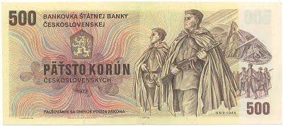 500_Kčs_1973_rub