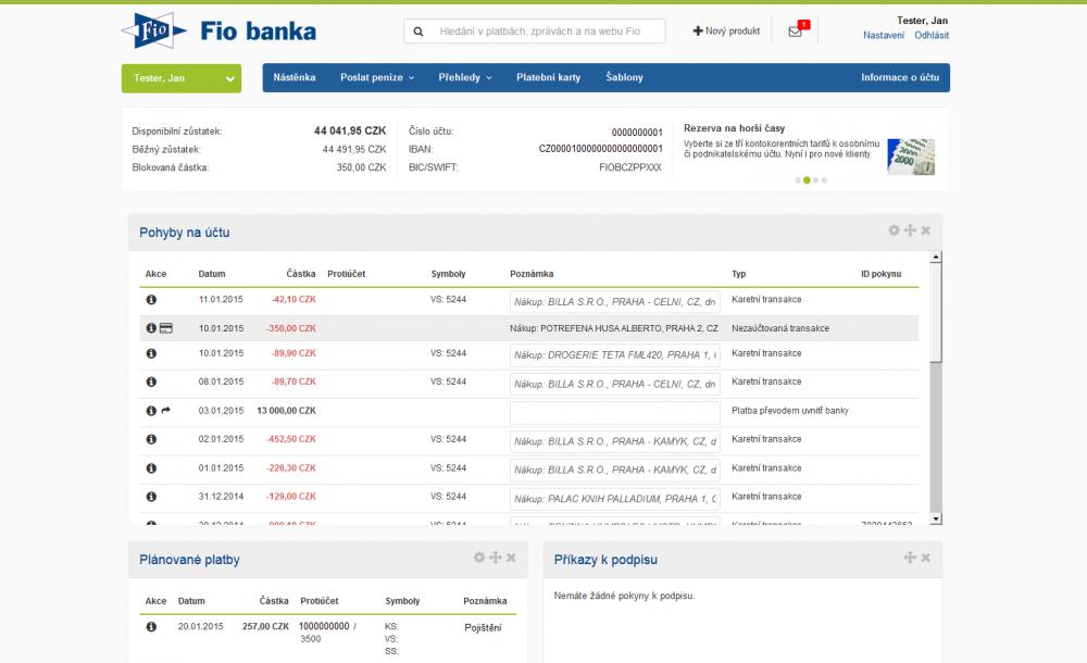 Novy_Fio_Internetbanking_1
