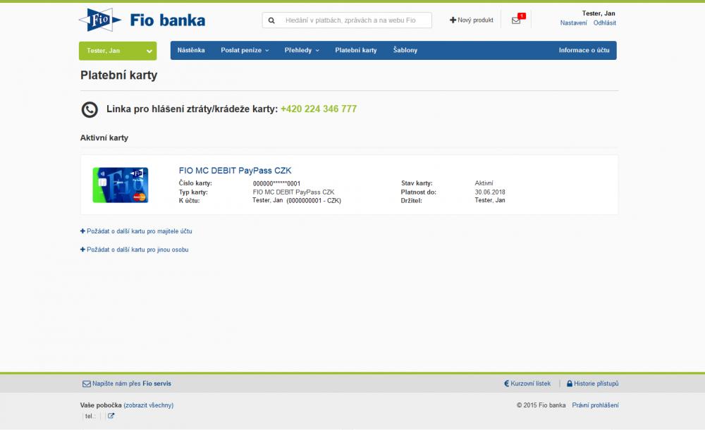 Novy_Fio_Internetbanking_2
