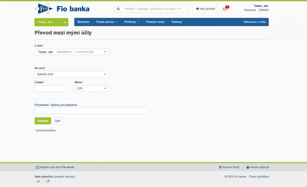Novy_Fio_Internetbanking_3