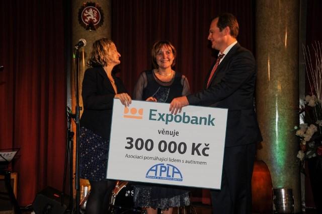 Expobank_sek_APLA_zm