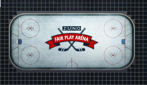 Zuno_Fair Play Arena_Vizual.PNG