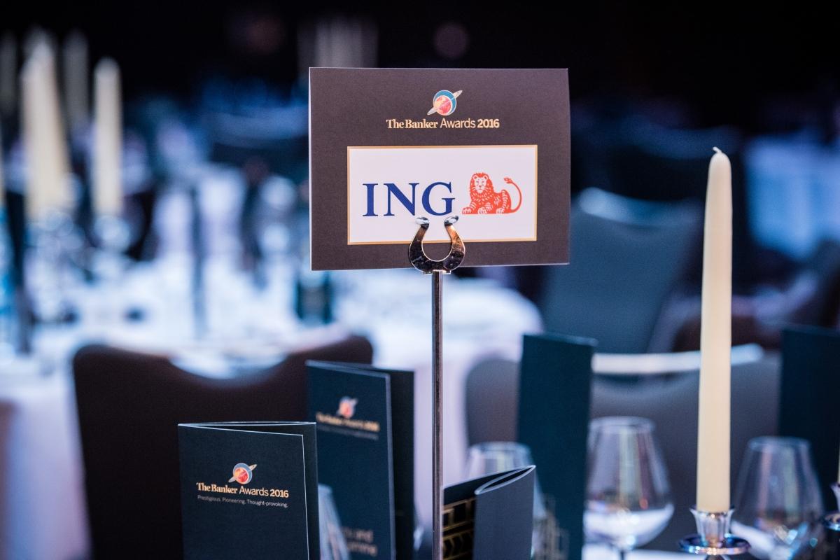 ING_Banka roku_obrázek