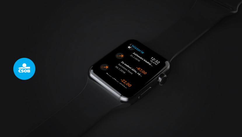 Smartbanking hodinky_1