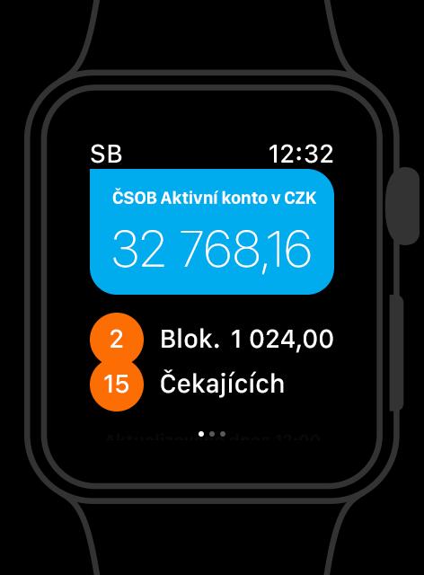 Smartbanking hodinky_2