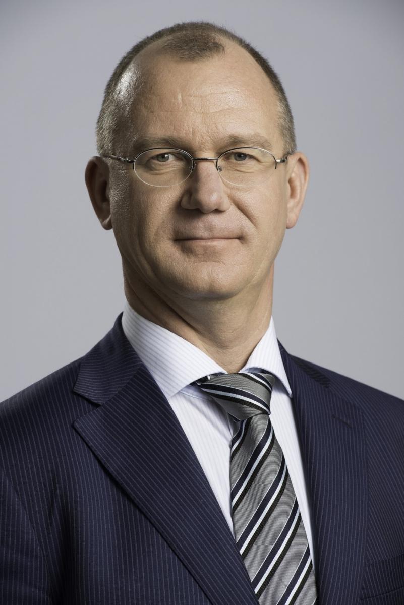 Igor Strehl