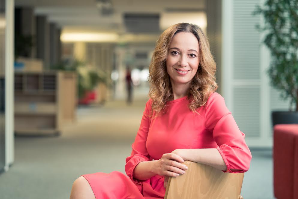 Renata Pixova