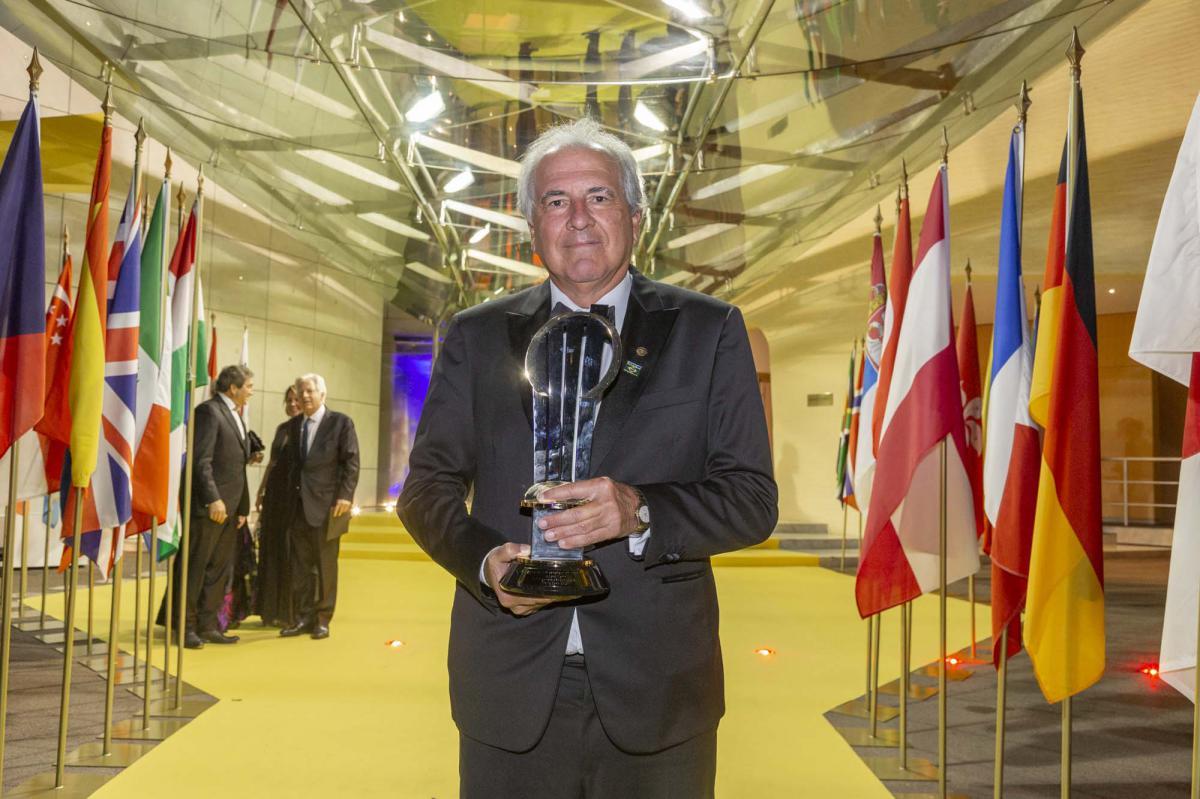 EY_World Enterpreneur Of The Year Rubens Menin (1)