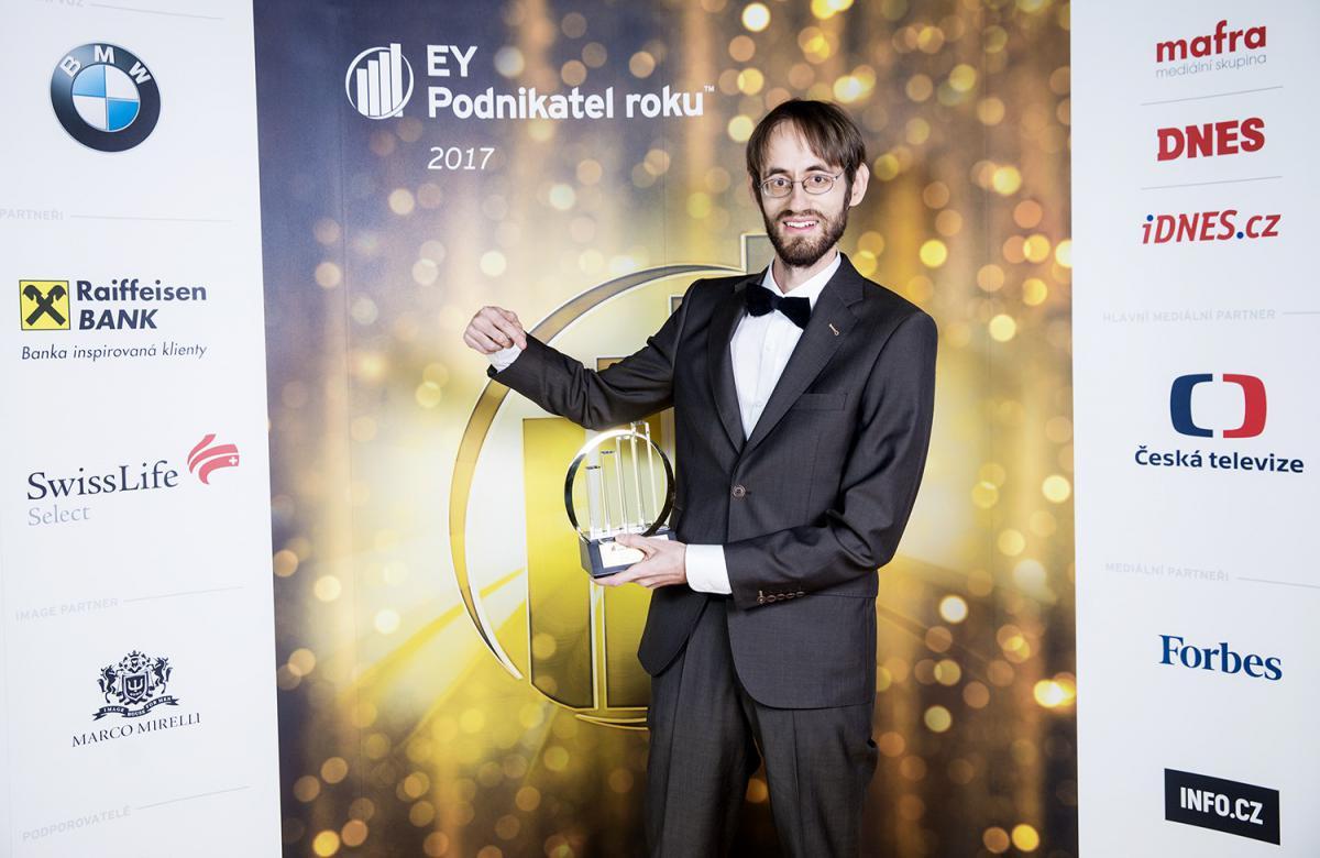 Foto 6_EY Společensky prospěšný podnikatel rok