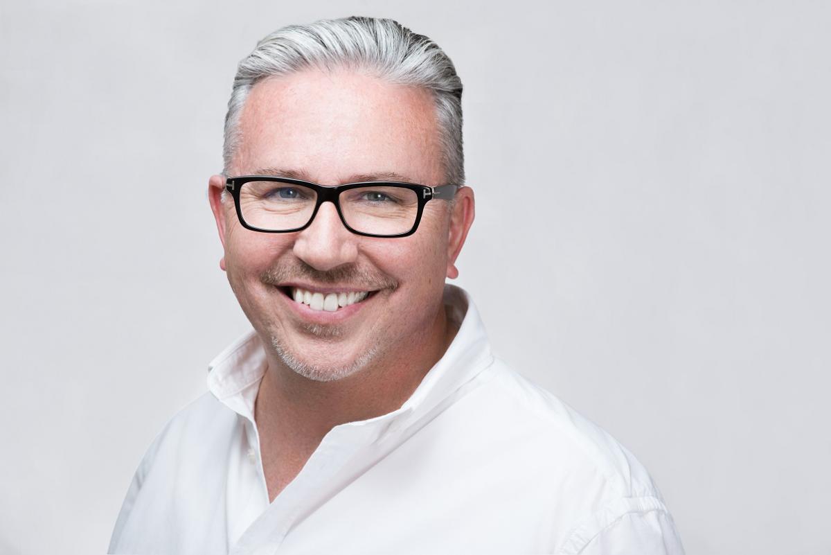 Derek Cummins PetExpert