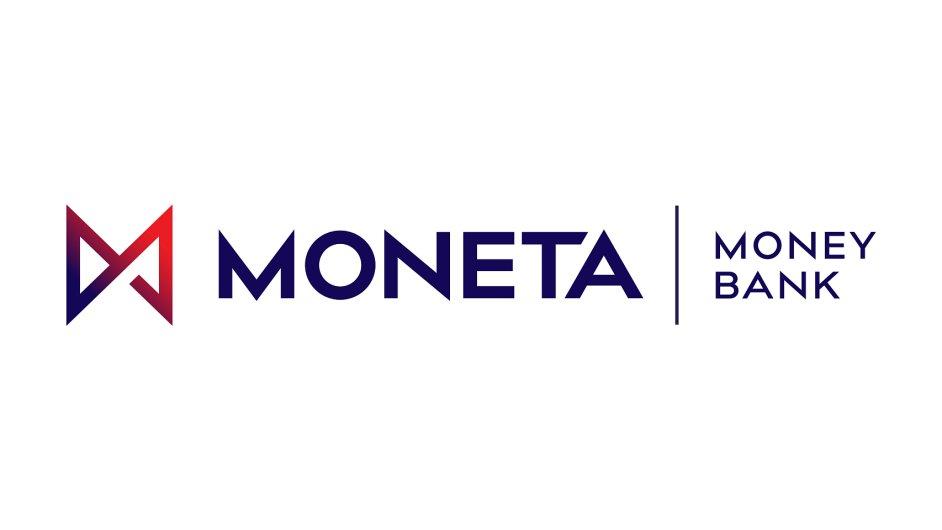 moneta money