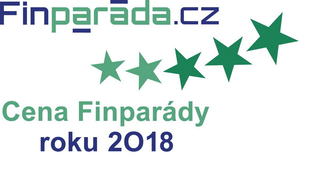 Logo_Cena_Finparady_2018_640_360pix