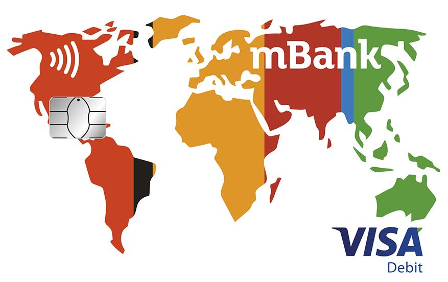 mBank_karta_svet_visa_877x552_1