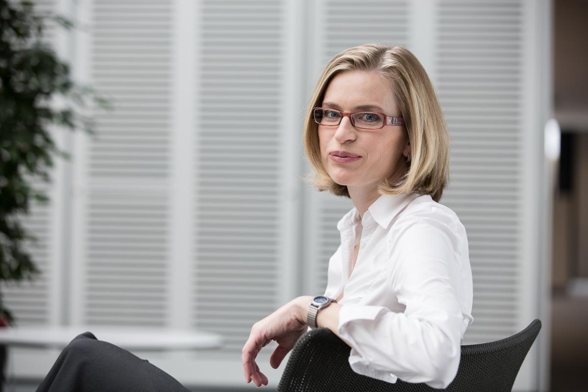 Nicole_Krajčovičová_ČSOB.JPG