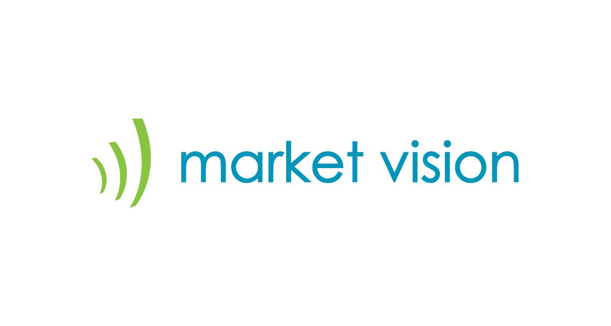 mv-share-logo