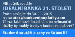 idealni-banka-2015