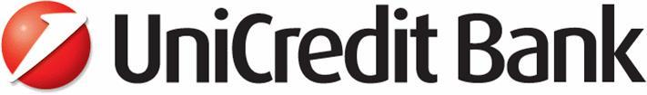 Spořící účet UniCredit Bank
