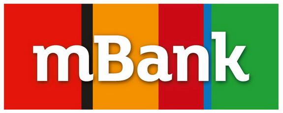 Logo_mBank_zakladni_575_1
